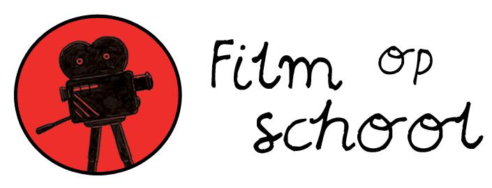 Film op School